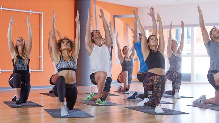 cours-collectifs-basif-fit