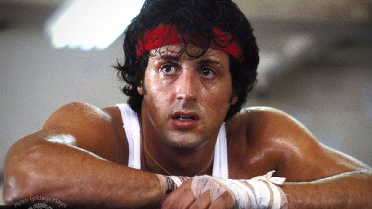 films-motivation-sport-rocky