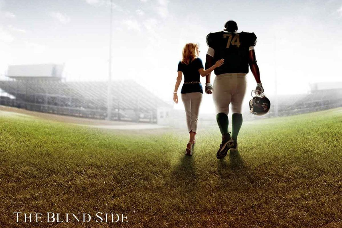 films-motivation-sport-the-blind-side