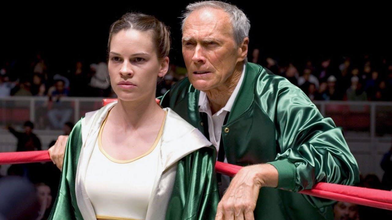 films-motivation-sport-million-dollar-baby