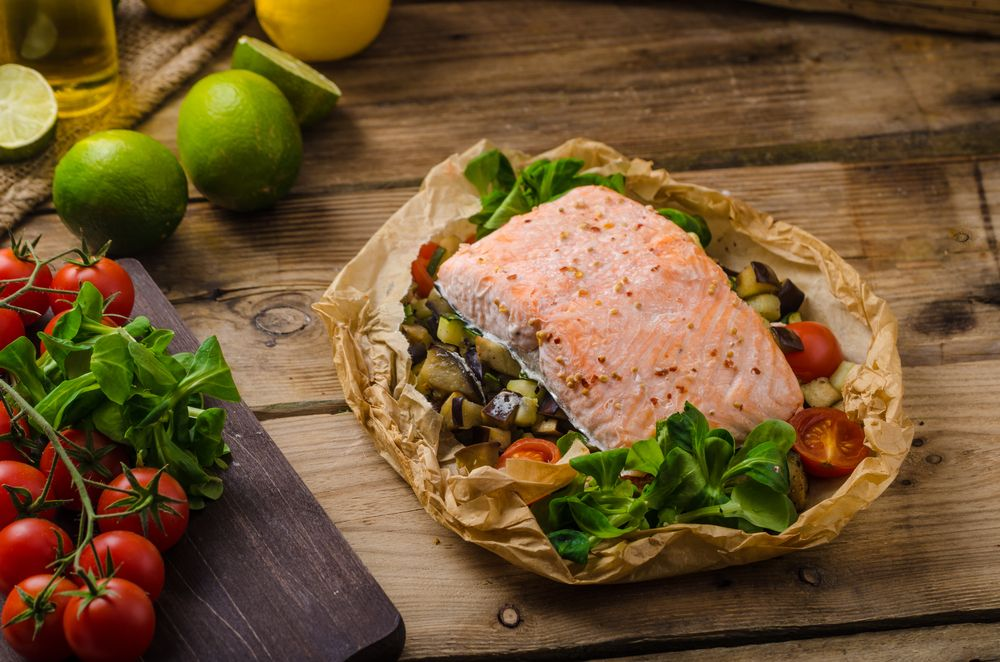 alimentation-energie-papillotes