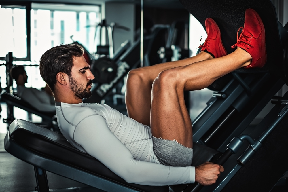 musculation-jambe-homme